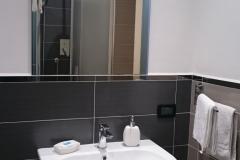 villa-scaduto-residence_hotel_bagheria_palermo_bagno-1