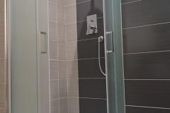 villa-scaduto-residence_hotel_bagheria_palermo_bagno-2