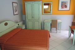 villa-scaduto-residence_hotel_bagheria_palermo_camera-doppia-1