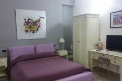 villa-scaduto-residence_hotel_bagheria_palermo_camera-doppia-2