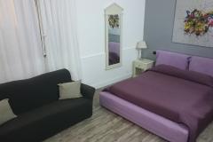 villa-scaduto-residence_hotel_bagheria_palermo_camera-doppia-3