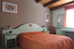 villa-scaduto-residence_hotel_bagheria_palermo_camera-doppia-5