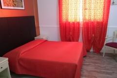 villa-scaduto-residence_hotel_bagheria_palermo_camera-doppia