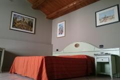 villa-scaduto-residence_hotel_bagheria_palermo_camera-familiare-1