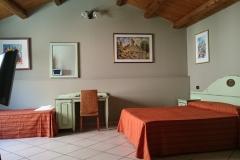 villa-scaduto-residence_hotel_bagheria_palermo_camera-familiare-2