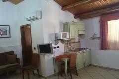 villa-scaduto-residence_hotel_bagheria_palermo_camera-familiare-3