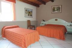 villa-scaduto-residence_hotel_bagheria_palermo_camera-familiare