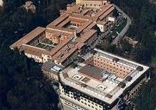 villa-scaduto-residence_hotel_bagheria_palermo_istituto-ortopedico-rizzoli_villa-teresa