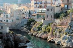 villa-scaduto-residence_hotel_bagheria_palermo_sant-elia-2