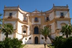 villa-scaduto-residence_hotel_bagheria_palermo_villa-cattolica
