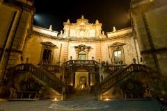 villa-scaduto-residence_hotel_bagheria_palermo_villa-palagonia