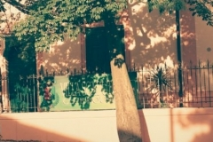 villa-scaduto-residence_hotel_bagheria_palermo_vista-esterna